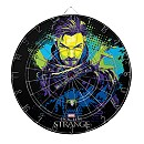 Doctor Strange Dart Board Set - Customizable
