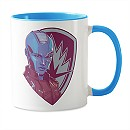 Nebula Mug - Guardians of the Galaxy Vol. 2 - Customizable