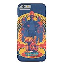 Guardians of the Galaxy Vol. 2 iPhone 6 Case - Customizable