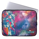 Guardians of the Galaxy Vol. 2 Laptop Sleeve - Customizable