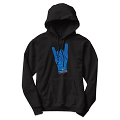 Guardians of the Galaxy Vol. 2 Hoodie for Men - Customizable