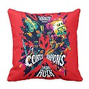 Thor: Ragnarok Thor vs. Hulk Pillow - Customizable