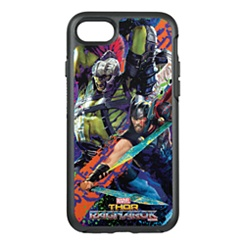 Thor: Ragnarok Gladiator Otterbox iPhone 7 Case - Customizable