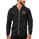 Marvel's Avengers: Infinity War Icon Zip Hoodie for Men - Customizable