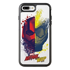 Ant-Man and the Wasp OtterBox iPhone 8 Plus/7 Plus Case - Customizable