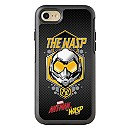 Ant-Man and the Wasp: Wasp Helmet OtterBox iPhone 8/7 Case - Customizable