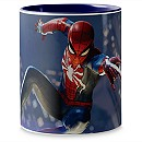 Spider-Man Mug - Customizable