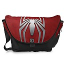 Spider-Man Courier Bag - Customizable