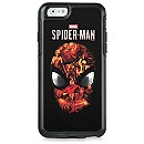 Spider-Man Villains Symmetry Phone Case by OtterBox - Customizable