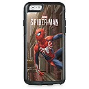 Spider-Man Symmetry Phone Case by OtterBox - Customizable