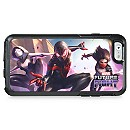 Spider-Verse #3 OtterBox Phone Case - Marvel Future Flight - Customizable