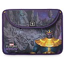 Thanos MacBook Pro Sleeve - Marvel Future Flight - Customizable