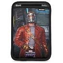 Star-Lord iPad Mini Sleeve - Marvel Future Flight - Customizable