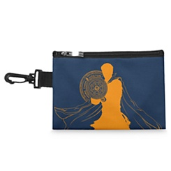 Dr. Strange ''More than a Doctor'' Accessory Bag - Customizable