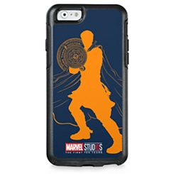 Dr. Strange ''More than a Doctor'' iPhone 8 PLUS / 7 PLUS Case - Customizable