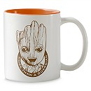 Groot ''More than a Guardian'' Mug - Customizable