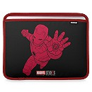 Iron Man ''More than a Suit'' MacBook Air Sleeve - Customizable