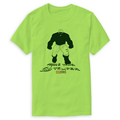Hulk ''More than a Temper'' T-Shirt for Women - Customizable