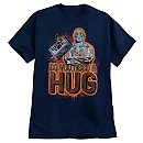 Drax T-Shirt for Men - Guardians of the Galaxy - Mission: Breakout