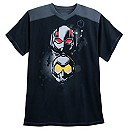 Ant-Man and The Wasp T-Shirt for Adults