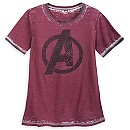 Marvel's Avengers: Endgame T-Shirt for Women