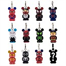 Vinylmation Jr. Series 15 Marvel 1 1/2'' Figure