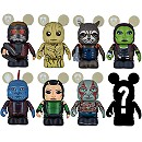 Vinylmation Guardians of the Galaxy Vol. 2 Series Figure - 3''