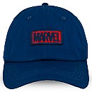 Marvel Baseball Cap for Adults