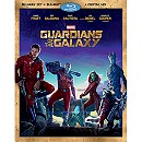 Guardians of the Galaxy Blu-ray 3-D Combo Pack